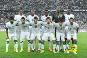السعودية3-640x426