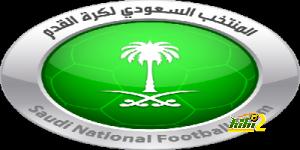 منتخب السعودية023