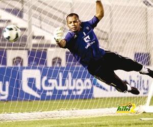 خالد شراحيلى