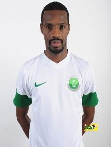 players_saudi_saud_kariri