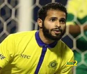 احمد الفريدى النصر