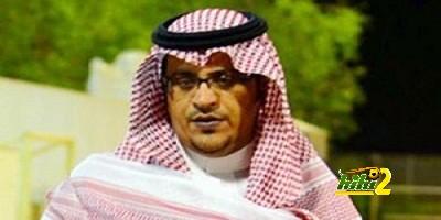 محمد القاسم