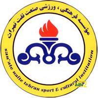 شعار_نفت_تهران