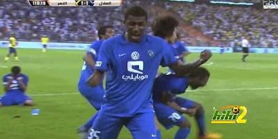 Helal01_sport (1)