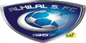 شعار الهلال2