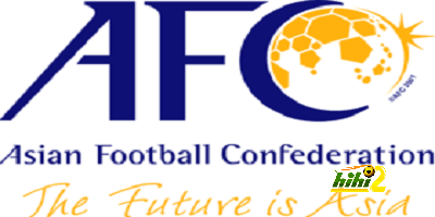 not_yet_assigned-280px-asian_football_confederation