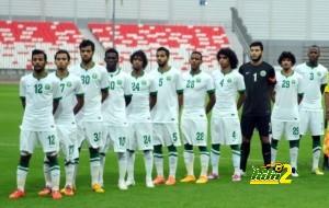 منتخب-السعودية-الاوليمبى-ريو-دى-جانيرو-590x373