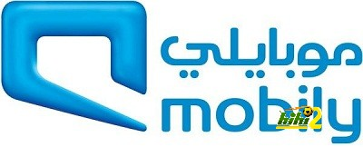 1-mobily-logo