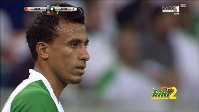 Mohammed-Abdel-Shafi