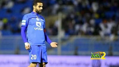 ياسر القحطاني2 (1)