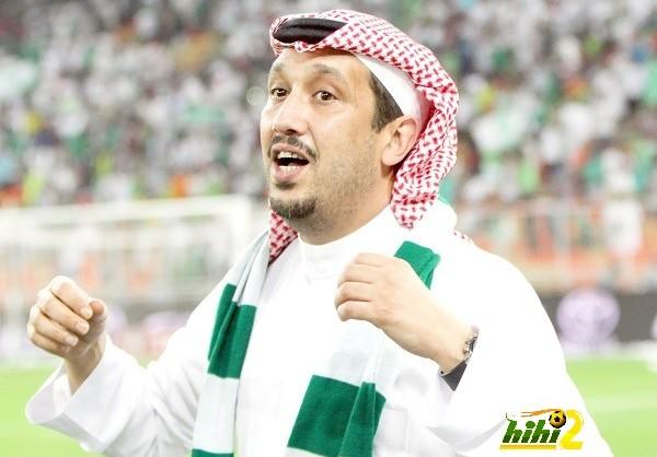 فهد_بن_خالد2