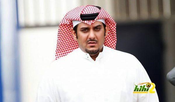 الأمير+نواف+بن+سعد