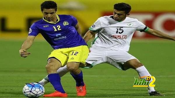 al-nassr-vs-zob-ahan_up5dhz5o968b1cgjpn3009vds