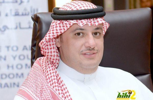 talal-al-sheikh-1