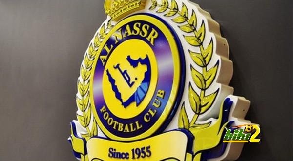 نادي-النصر-السعودي