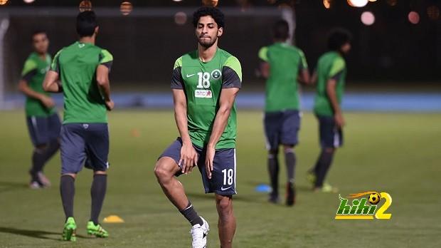 عبدالعزيز+الجبرين