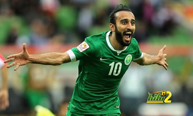 DPR Korea v Saudi Arabia - 2015 Asian Cup