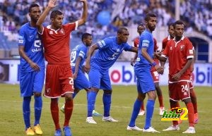 مباراة-الهلال-والوحدة-اليوم-513x330
