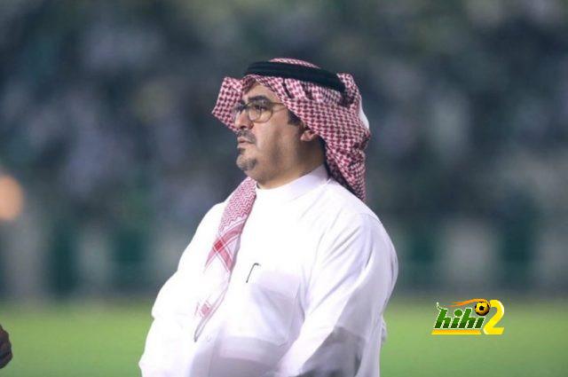 أبونخاع : الأندية لم توافق على عودة الدوري ولكن.. - هاي كورة – النسخة  السعودية