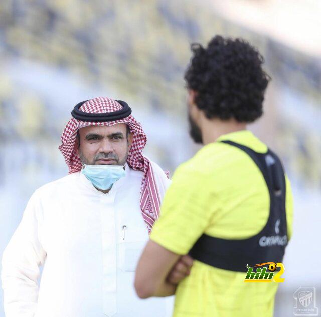فيديو : حامد البلوي ينتقد حكم مباراة الاتحاد وأبها - هاي كورة – النسخة  السعودية