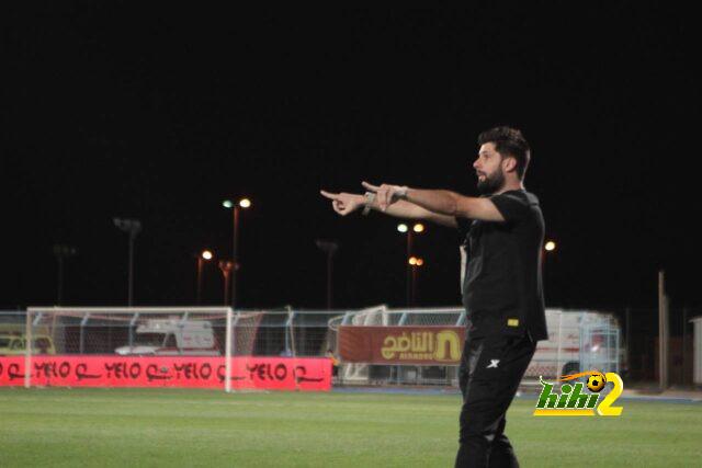 فيديو: مدرب الشباب يكشف أسباب